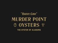 Butter Love - MPO