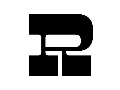 work in pRogress slab slab serif bold font typeface letting r reverse contrast