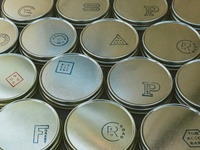 GBWC Lid Labels