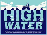 18 03 highwaterfestposter final2