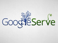 Google Serve