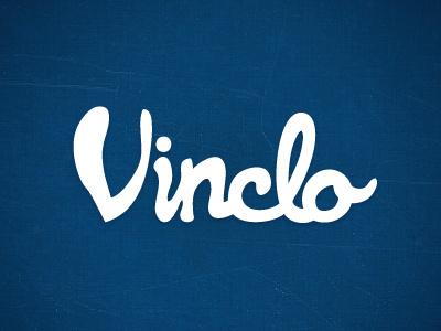 Vinclo type script custom script