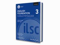 ILSC Textbook