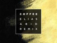 Coffee Single Cover