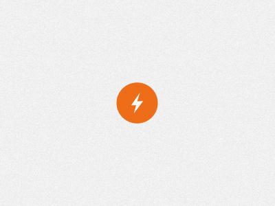 BEC Rejected #1 power electric bolt lightning lightning bolt logo bec