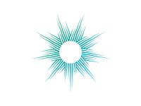 Logo for Anaelle