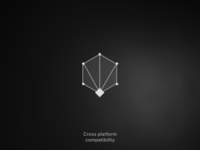 Icon set on Camerai's website