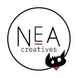 NEA CREATIVES