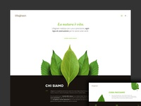 Lifegreen