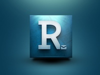 Remailr icon