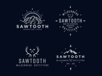 Sawtooth Wilderness Outfitters