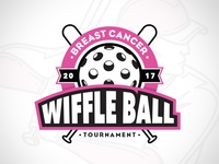 Wiffle Ball Tourney for Breast Cancer
