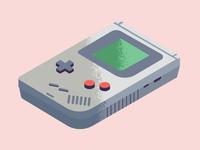 Gameboy (1989)