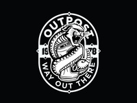 Outpost Snek