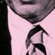 Philippe Vendrolini