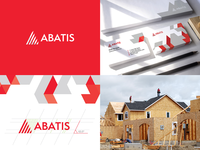 Abatis Builders