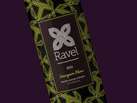 Ravel Wines - Sauvignon Blanc