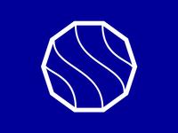 Stokes Economics - logomark