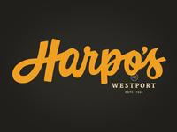 Harpo's KC