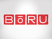 Bōru Ramen Bar