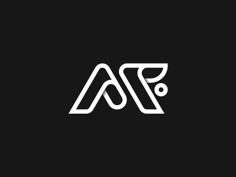 Motionflo logo 13