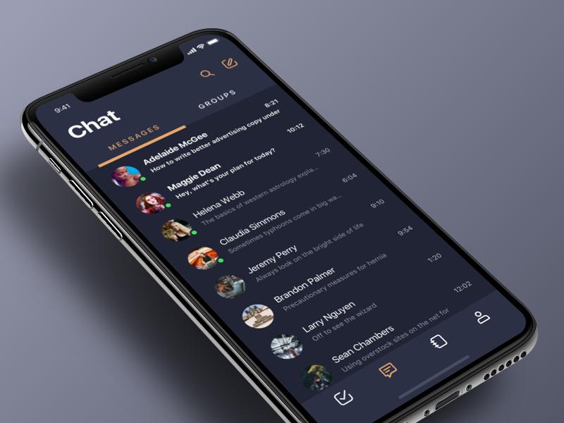 premium_chat_app_pczohtas_2018.png (800×600)