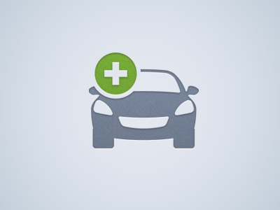 Used Cars Iconography By Dori Dribbble Dribbble