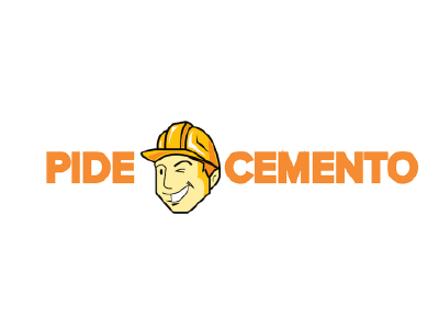 Pide cemento