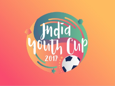 India Youth Cup