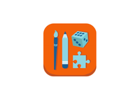 Flintobox App Launcher