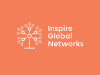 Inspire Networks