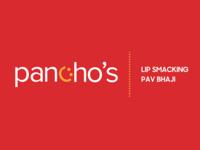 Panchos Pav Bhaji