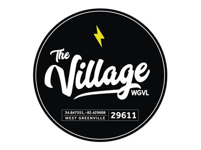 The Village Circle