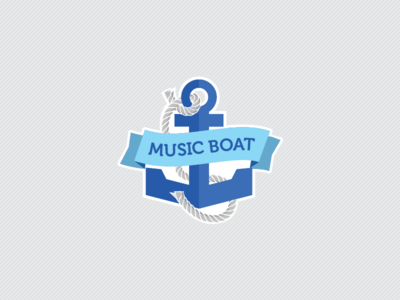Cruise Logo