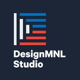 DesignMNL Studio