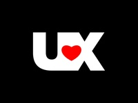 I Love UX :)