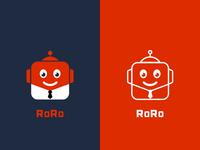 """Meet """"RoRo"""", the blockchain bot"""