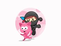 UXPH Sticker    Play