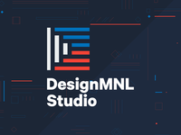 "The New ""DesignMNL Studio"" :)"