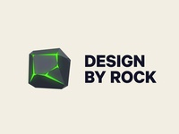 Design By Rock