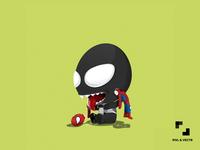 Baby Venom