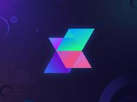 UXPH Roadshow 2019 branding