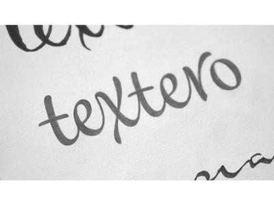 Textero 1