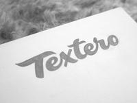 Textero 2