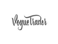 Vogue Scan 2