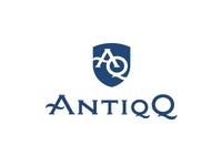 Antiqq concept