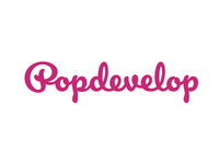Popdevelop