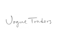Vogue Traders