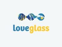 Loveglass Identity 2