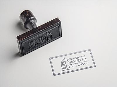 Progetto Futuro